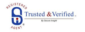 trusted lawyers