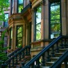Real Estate Law Brooklyn NY