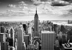 New York Real Estate Law Firm