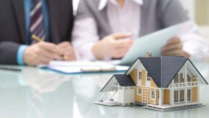 Hiring a Real Estate Lawyer